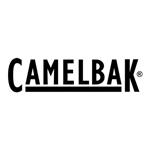 CamelBak Drinkflessen Bedrukken Harogifts