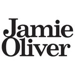 Jamie Oliver Harogifts