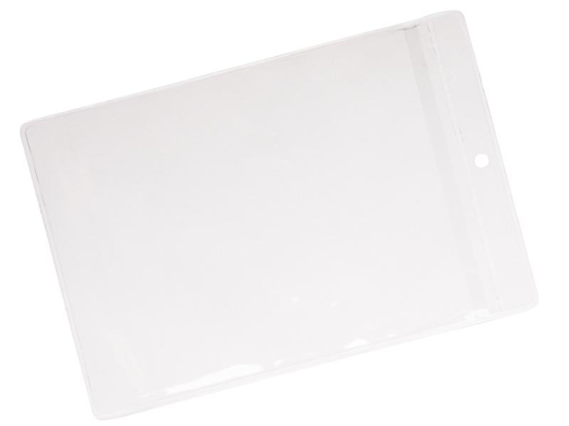 Kaarthouder 17 x 11 cm