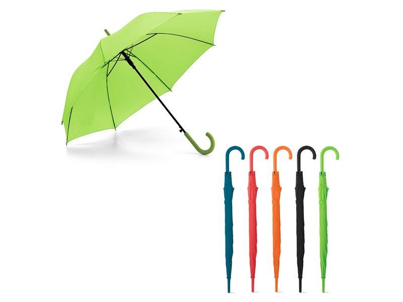 Automatische paraplu dia 103 cm