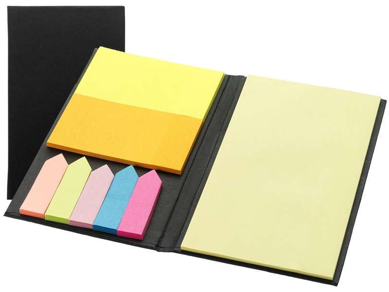 Sticky notes dulco