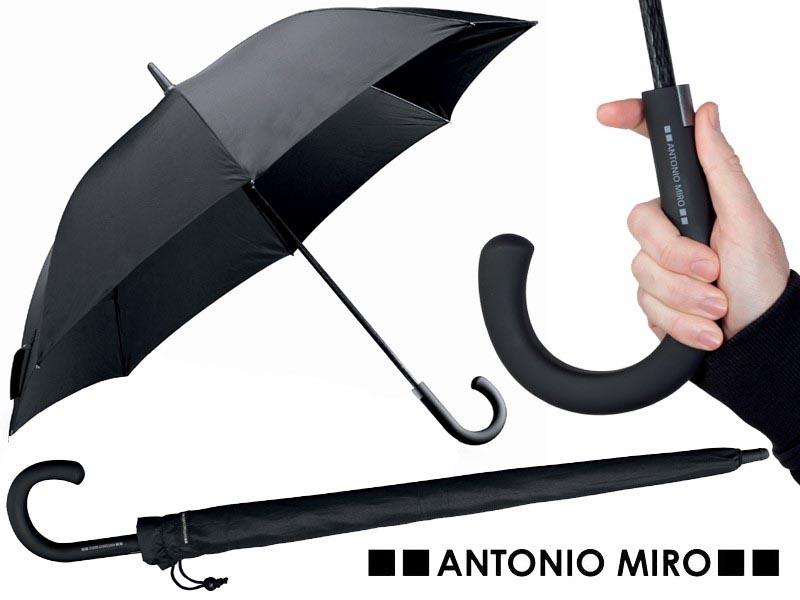 Automatisch te openen paraplu, windbestendig