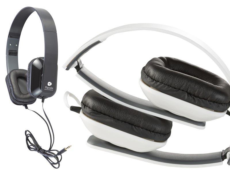Headset bolitas