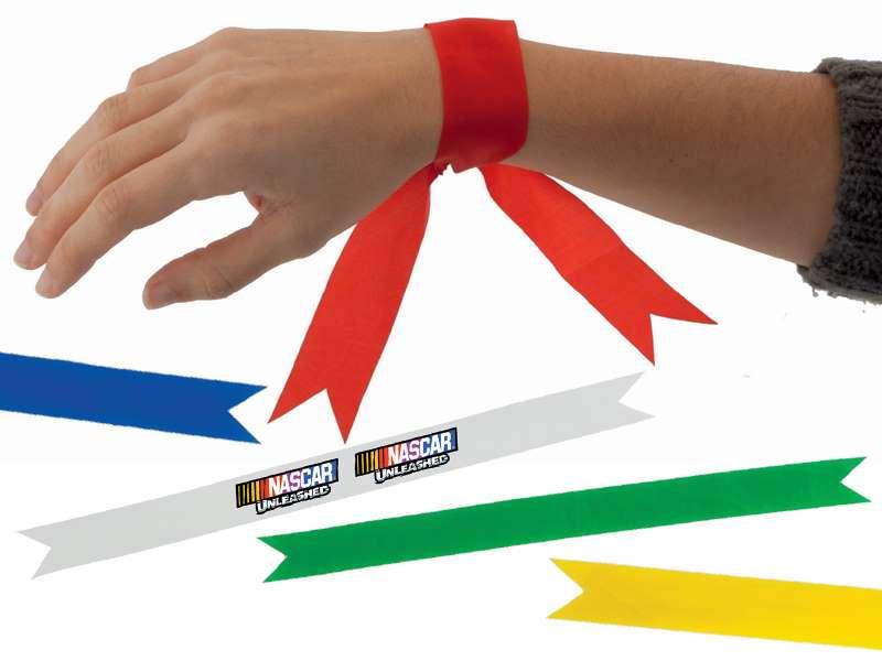 Multifunctionele armband