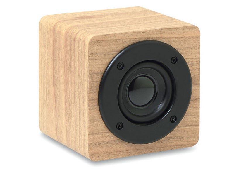 4.1 bluetooth® luidspreker plumi