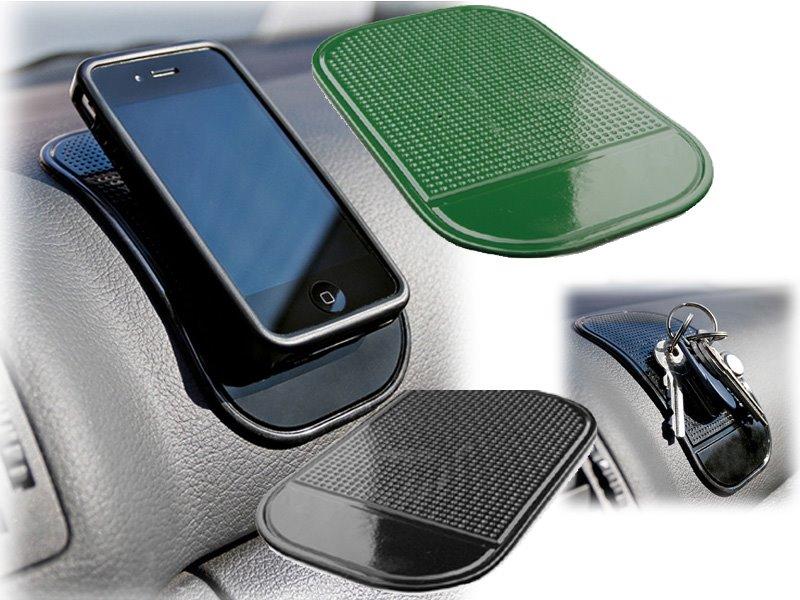 Noslip smartphone matje