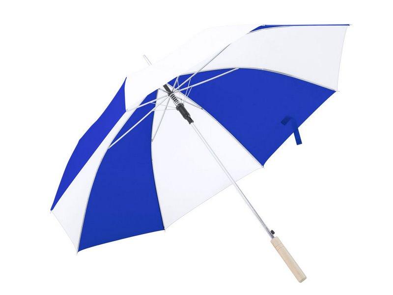 Automatische paraplu korlet