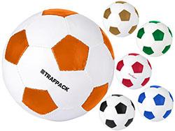 Voetbal maat  5 taywell