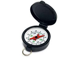 Kompas baggy