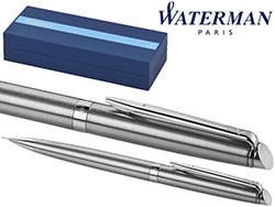 Vulpotlood waterman hemisphere