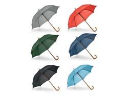 Betsey paraplu