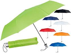 21 inch opvouwbare paraplu dia 94 cm