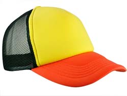 Trucker cap. belgie