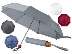 Opvouwbare paraplu dia 97 cm