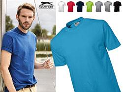 T-shirt 150 gr sysko