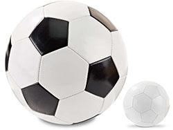 Voetbal maat 5 kai
