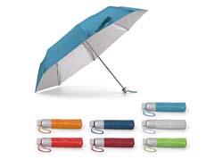Opvouwbare paraplu dia 96 cm