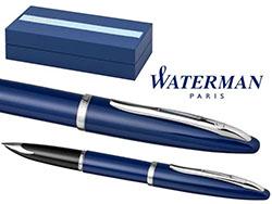 Waterman vulpen