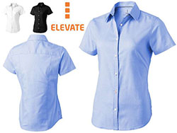 Dames shirt multibud