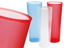 Longdrinkglas 300 ml