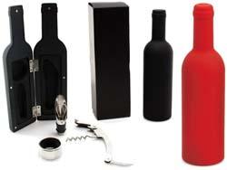Wijnset fulda