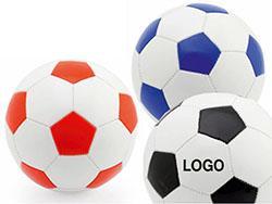 Voetbal galton maat 5