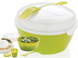 Salad 2go box