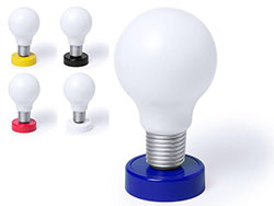 Lamp tidian 1 led