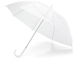 Paraplu konlun