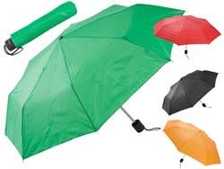 Opvouwbare paraplu fulda