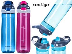 Contigo waterfles. 720 ml