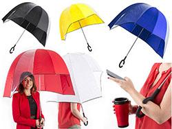 Paraplu ø 92 cm