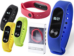 Smart watch bluetooth®