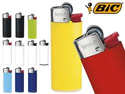 Bic© j25 standaard aansteker
