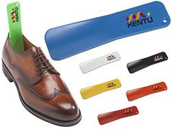 Schoenlepel shoe assist