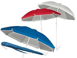 Parana parasol