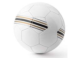 Crossline voetbal