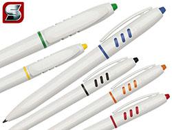 Stilolinea s30 pennen blauwschrijvend