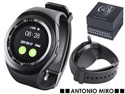 Smart watch bluetooth® jes