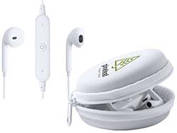 Bluetooth® oortjes jerr