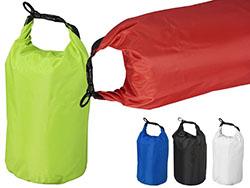 Waterdichte outdoor tas camper 12.5 l