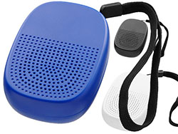 Bluetooth® luidspreker bright