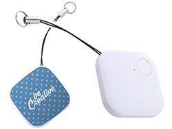 Bluetooth® keyfinder lerna