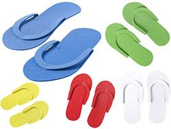 Flip flops 1 maat 36-43