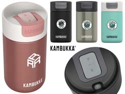 Kambukka® olympus 300 ml thermosbeker