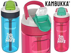 Kambukka® lagoon 500 ml drinkfles