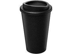 Americano® midnight 350 ml thermosbeker