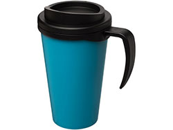 Americano® grande 350 ml thermosbeker