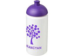 Baseline® plus grip 500 ml bidon met koepeldek