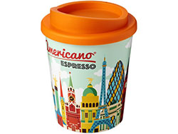 Brite americano® espresso 250 ml thermosbeker